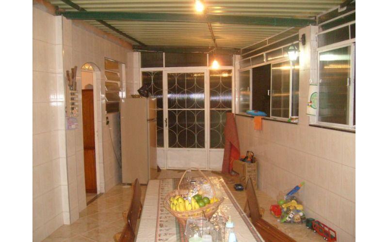 ULTIMAS FOTOS MARÇO 2012 253
