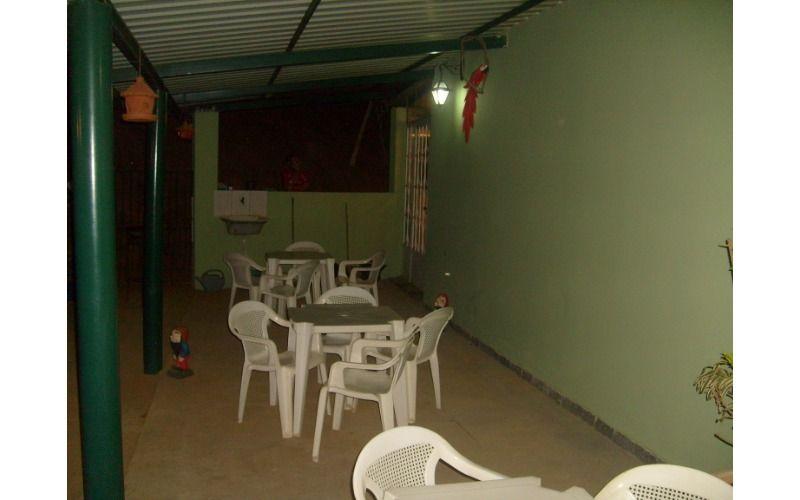 ULTIMAS FOTOS MARÇO 2012 002