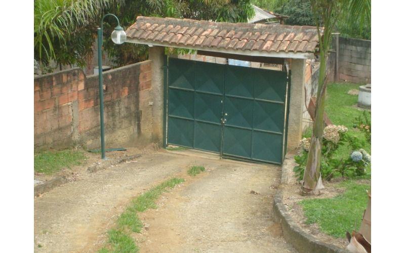 ULTIMAS FOTOS MARÇO 2012 248