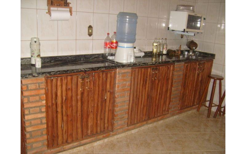 ULTIMAS FOTOS MARÇO 2012 257