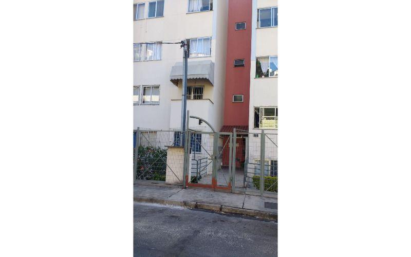 Apartamento_para_Alugar_Bandeirantes