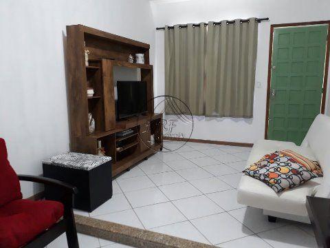 Casa à venda mais edicula com dois aptos individuais em Arreias São José SC