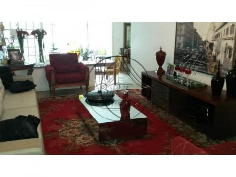 Excelente casa em Itaguaçú Florianopolis SC 375,75 m² terreno de 691,15 m²