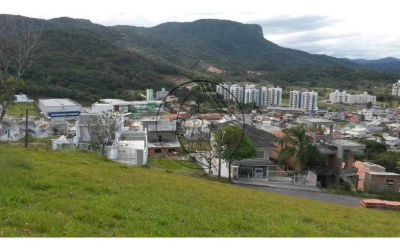 20161002_153208_Rua dos Pardais