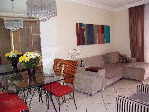 Vendo cobertura duplex em Abrão Florianópolis SC  com área privativa de 183,48 m²