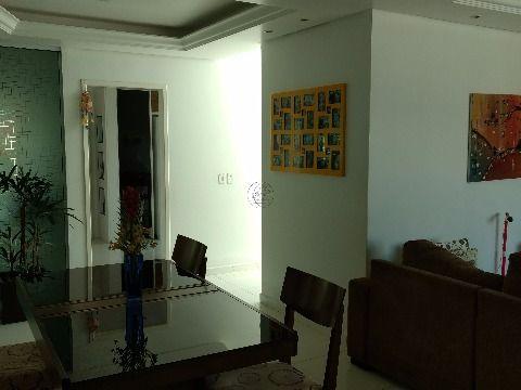 casa a venda em serraria São José SC