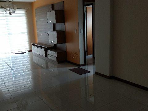 Apartamento a venda em Estreito Florianópolis SC