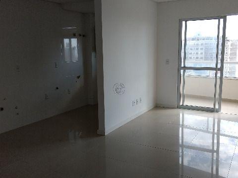 Barbada - Promoção - apartamento a venda em Estreito Florianópolis SC