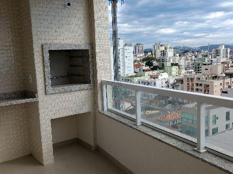 PROMOÇÂO do mês novembro - NOVO - vendo apartamento em excelente localização no Estreito Florianópolis SC