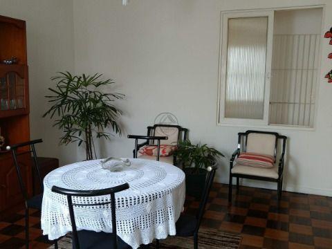 Vendo casa em Balneário Estreito Florianópolis SC, excelente ponto comercia