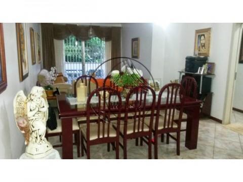 apartamento 3 dormitorisos suíte 1 gar dupla em balneario estreito florianopolis sc