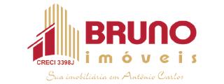 Bruno Imóveis