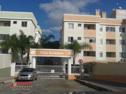 Apartamento de 02 dormitórios em São José