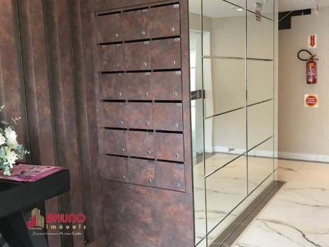 Apartamento em Centro - Governador Celso Ramos