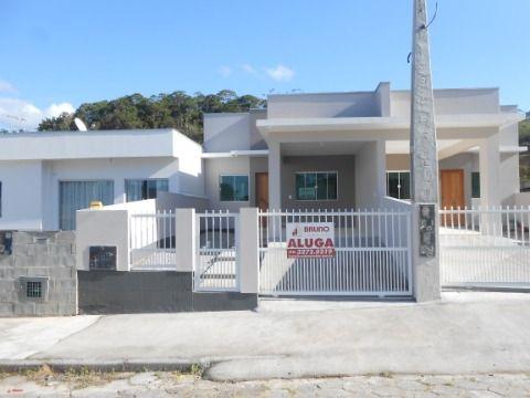 Casa em Centro - Antônio Carlos
