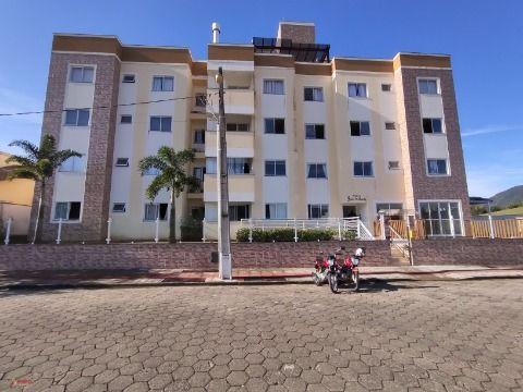 Apartamento em Centro - Antônio Carlos