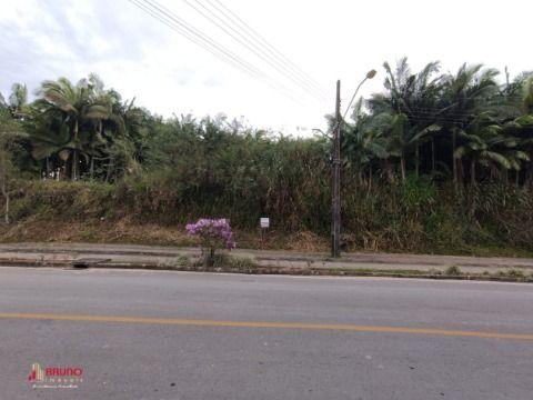Terreno no Centro de Antônio Carlos