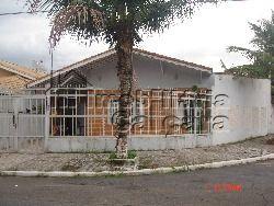 Casa 02 dormitórios, no Jardim Imperador