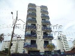 Apartamento 01 dormitório, ótima oportunidade