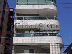 Apartamento no Boqueirão, ótima oportunidade!!!