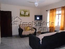 Apartamento 01 dormitório, excelente oportunidade