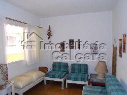 Apartamento 02 dormitórios 100 metros da praia!!!