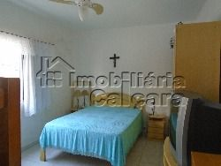 Apartamento na Guilhermina, 150 metros da praia!!!!
