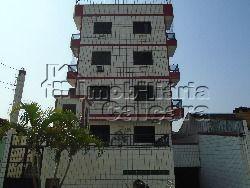 Apartamento 01 dormitório na Vila Tupi