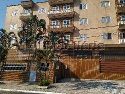 Apartamento 01 dormitório no Caiçara, ótima oportunidade!!!