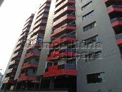 Apartamento 02 dormitórios, com vista para o mar!!!