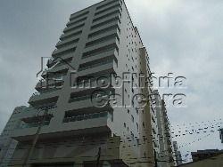 Apartamento 02 dormitórios em Mongaguá!!!!