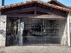 Casa 02 dormitórios no Jardim Melvi!!!!