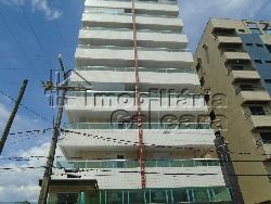 Ótima oportunidade, apartamento 02 dormitórios prédio novo!!!