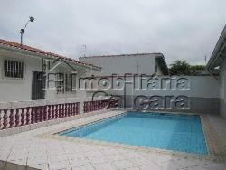 Casa isolada no Flórida com piscina!!!!