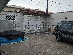 Casa isolada no Maracanã, excelente oportunidade!!!