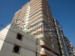 Apartamento com 03 suítes na Guilhermina!!!