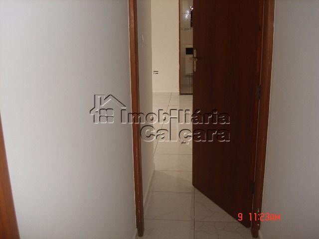 Entrada do dormitório 2