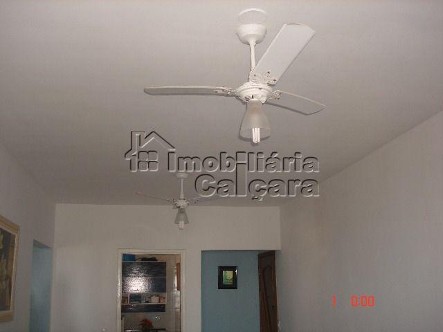 ventilador de teto da sala