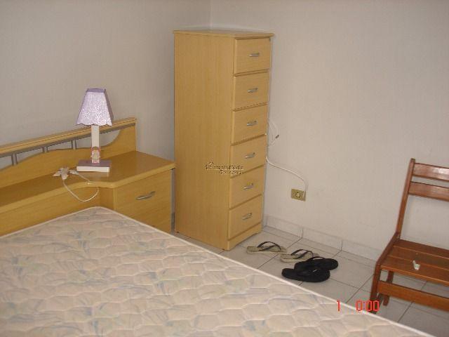 dormitório 01 outro ângulo