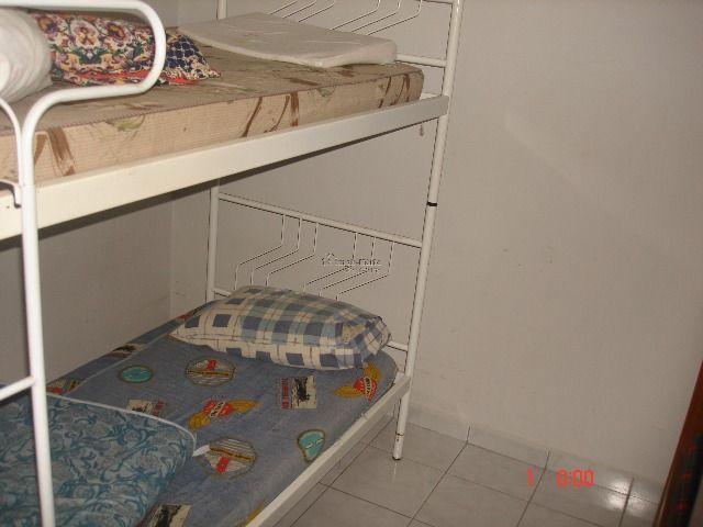 dormitório 02 outro ângulo
