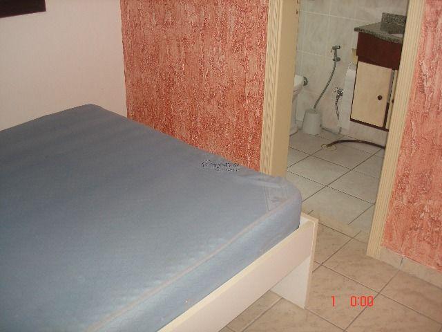 dormitório com suíte outro ângulo