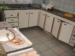 oportunidade Apartamento 01 dormitório