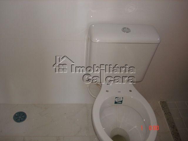 banheiro do dormitório