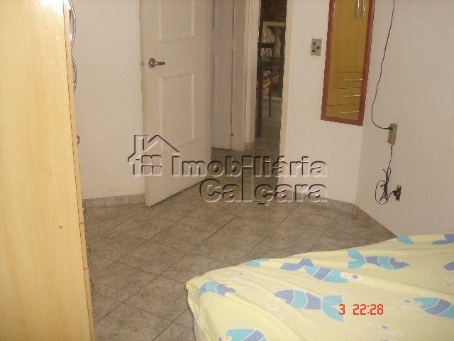 outro ângulo do quarto 2