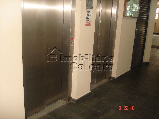 2 elevadores
