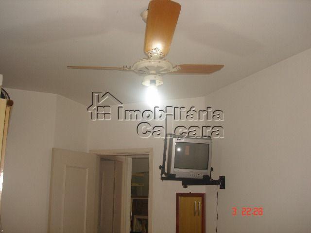 ventilador de teto do quarto 2