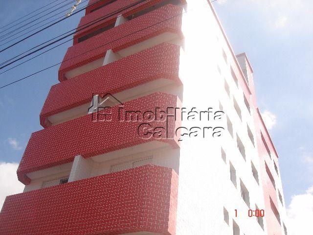 fachada do prédio