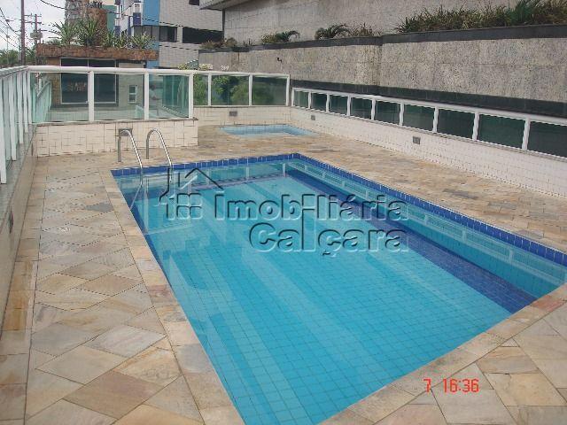 2 piscinas adulto e nfantil