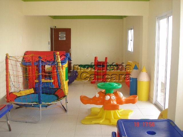 outro ângulo playground