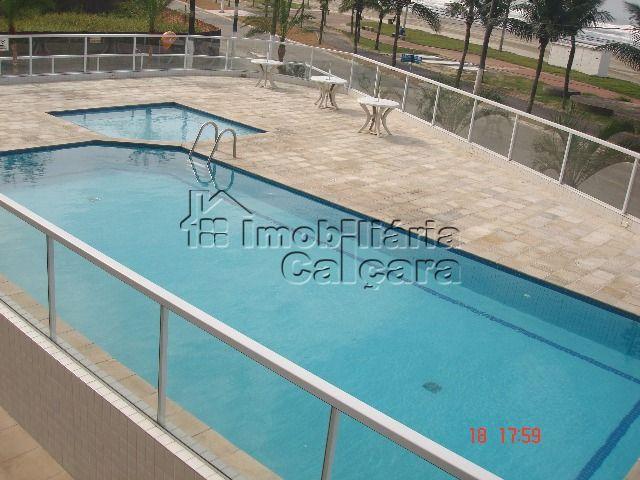outro ângulo da piscinas